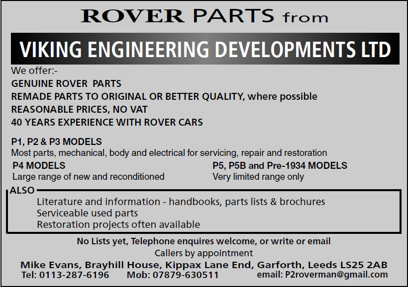 viking_engineering_developments_ltd