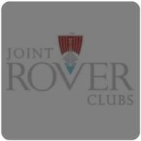 JRC rollover