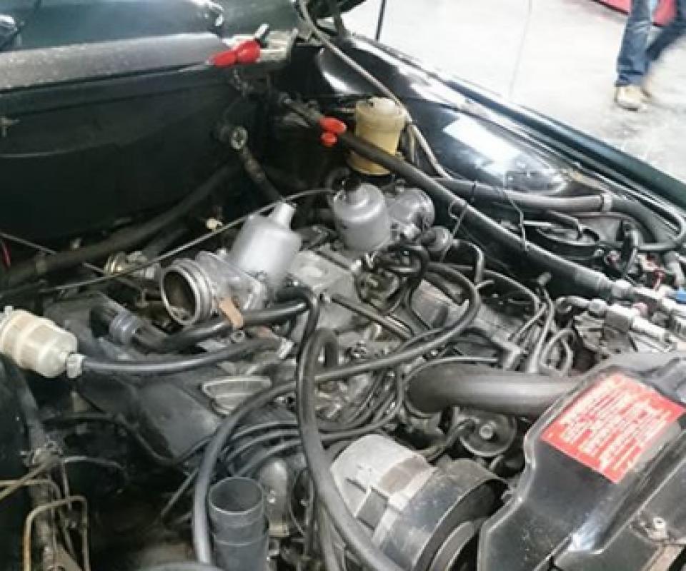 p6-engine