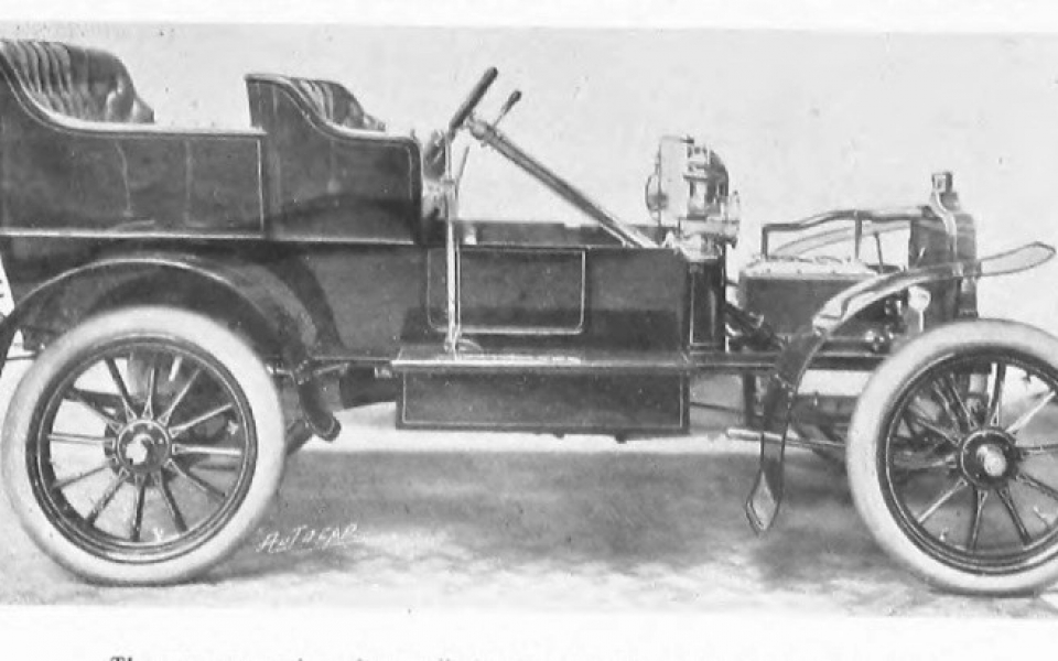 1905-rover-10-12hp-4-cylinder-car-without-engine-bonnet