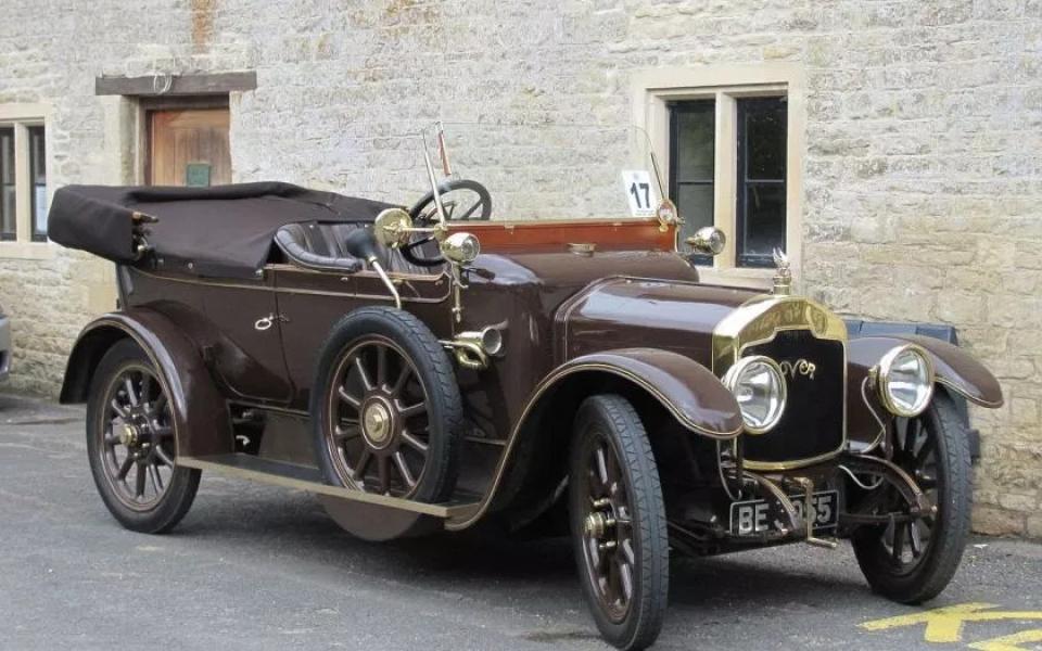 1914-rover-12-glegg-tourer-5870911466