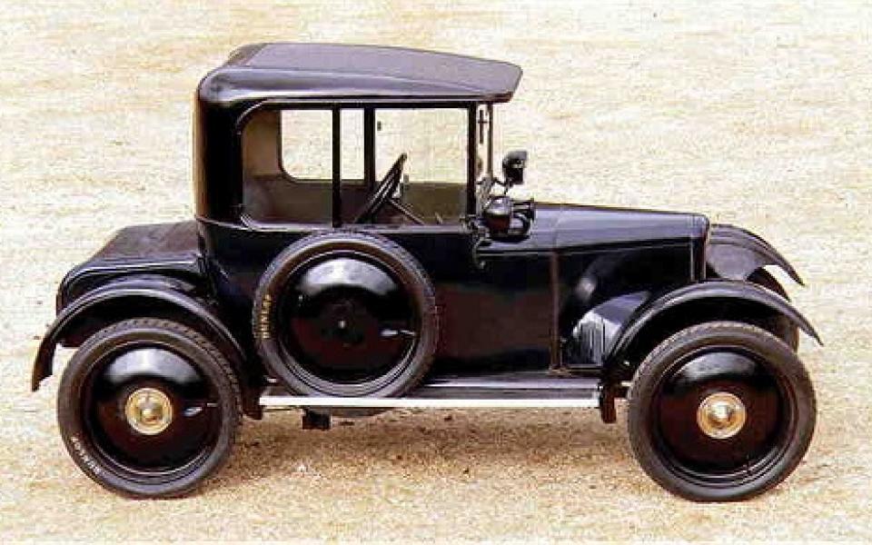 1920-rover-8hp