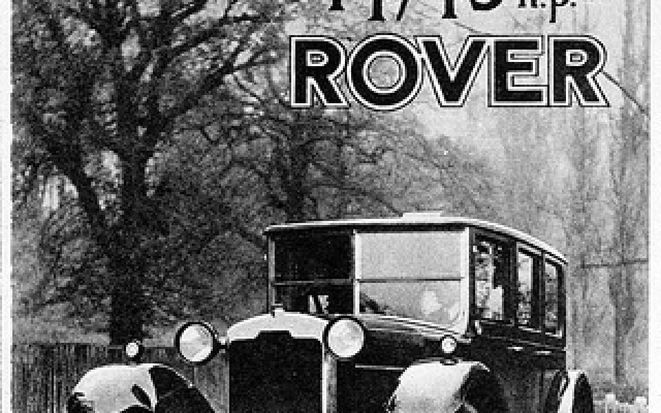 1925-rover-14-45-adv