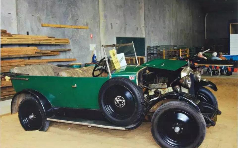 1925-rover-4-seater-tourer-5119287962