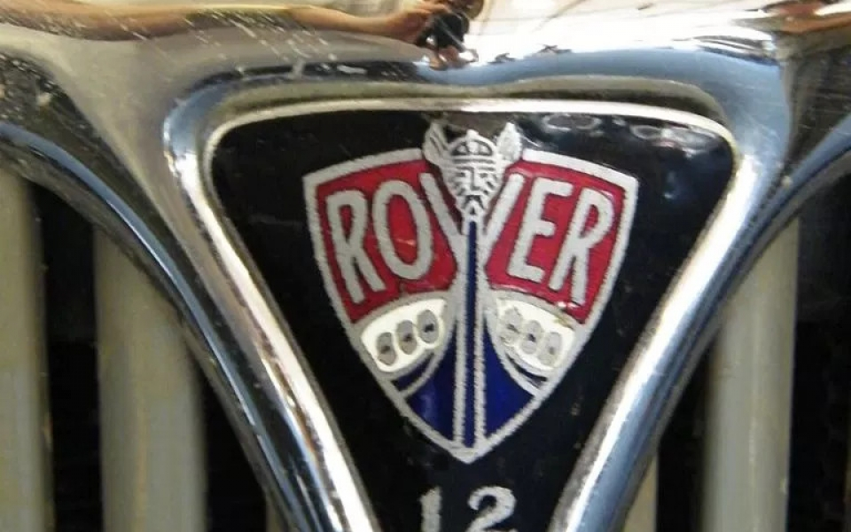 1934-rover-12-sports-bonnet-badge-5625081813