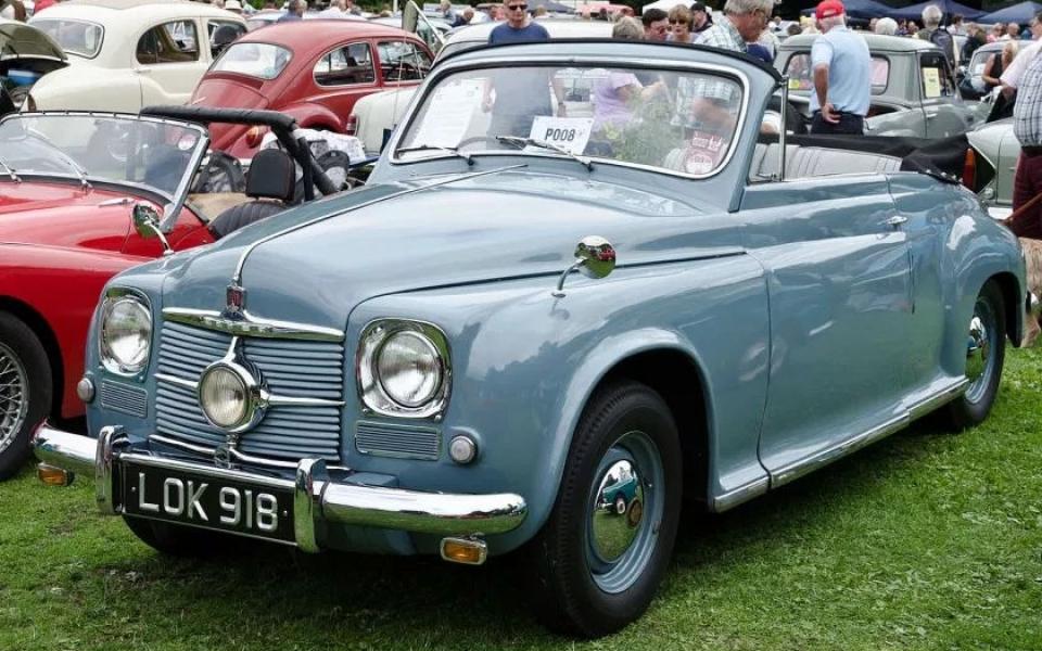 1950-rover-75-drophead-coupc3a9