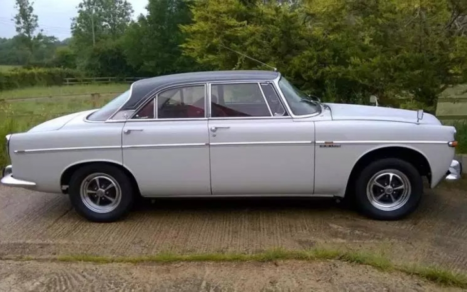 1966-rover-3-9-p