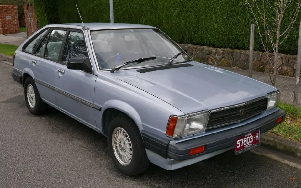 1983-85-rover-quintet-hatchback