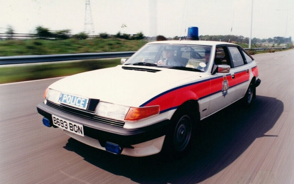 1985-west-midlands-police-rover-sd-1-traffic-car-c-1985
