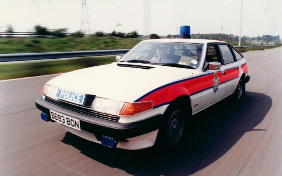 1985-west-midlands-police-rover-sd-1-traffic-car-c-1985